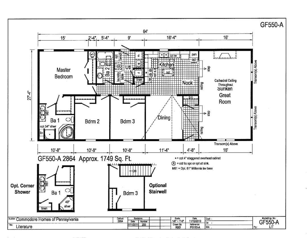 homes of merit modular floor plans elegant home plans for sale best small ranch home plans