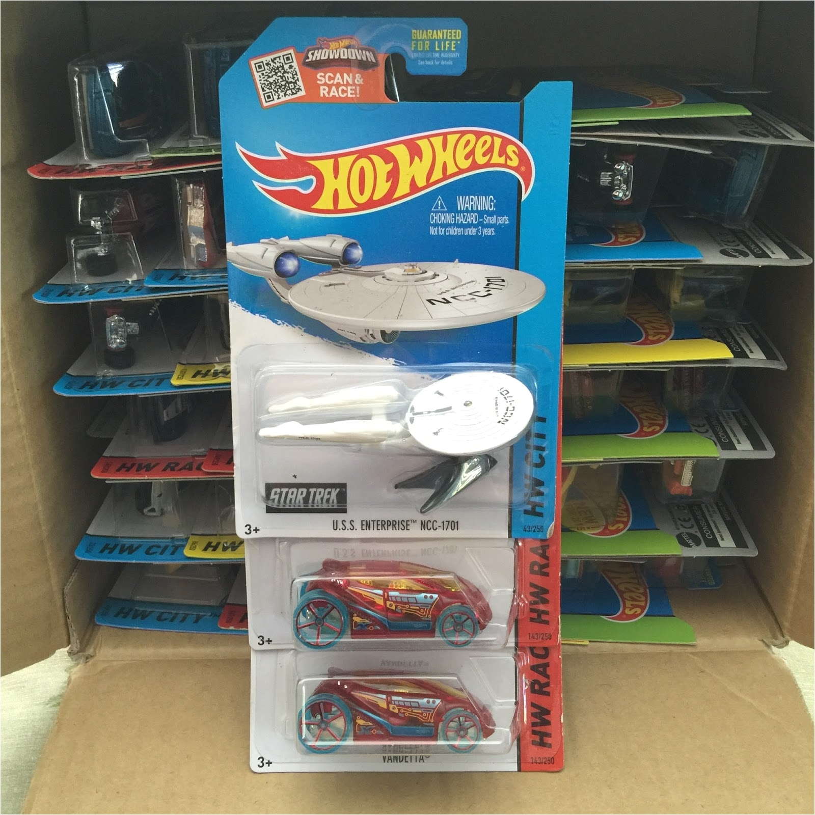 hot wheels 2015 us l case