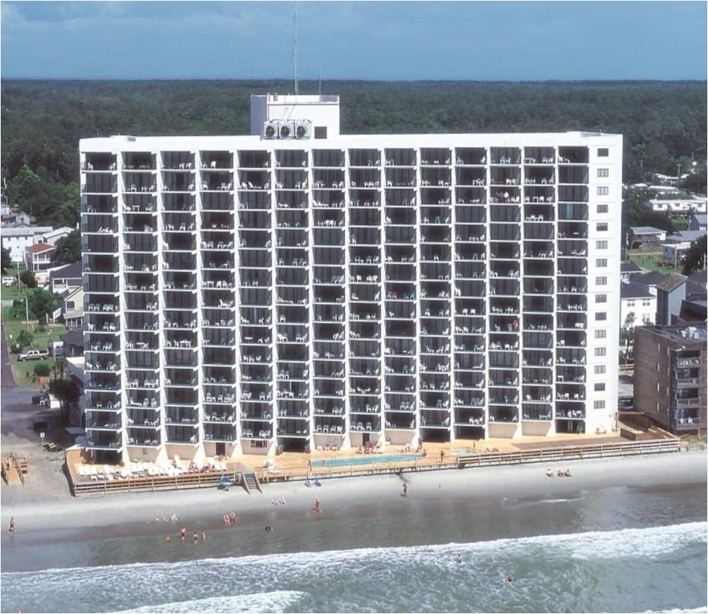 Hotels In Garden City Sc Book Royal Garden Resort In Murrells Inlet Hotels Com