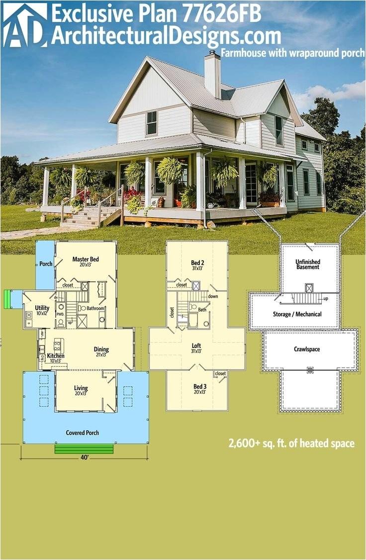 house plans for large lots unique small farm house plans farmhouse floor plans inspirational 40 fresh