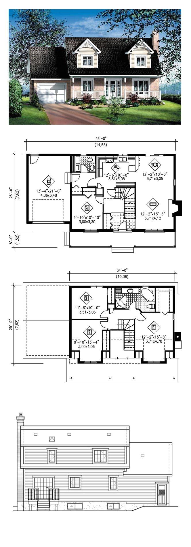 House Plans that Can Be Built for Under 150k 150k House Plans Elegant Gorgeous 20 Small Cape Cod House Plans