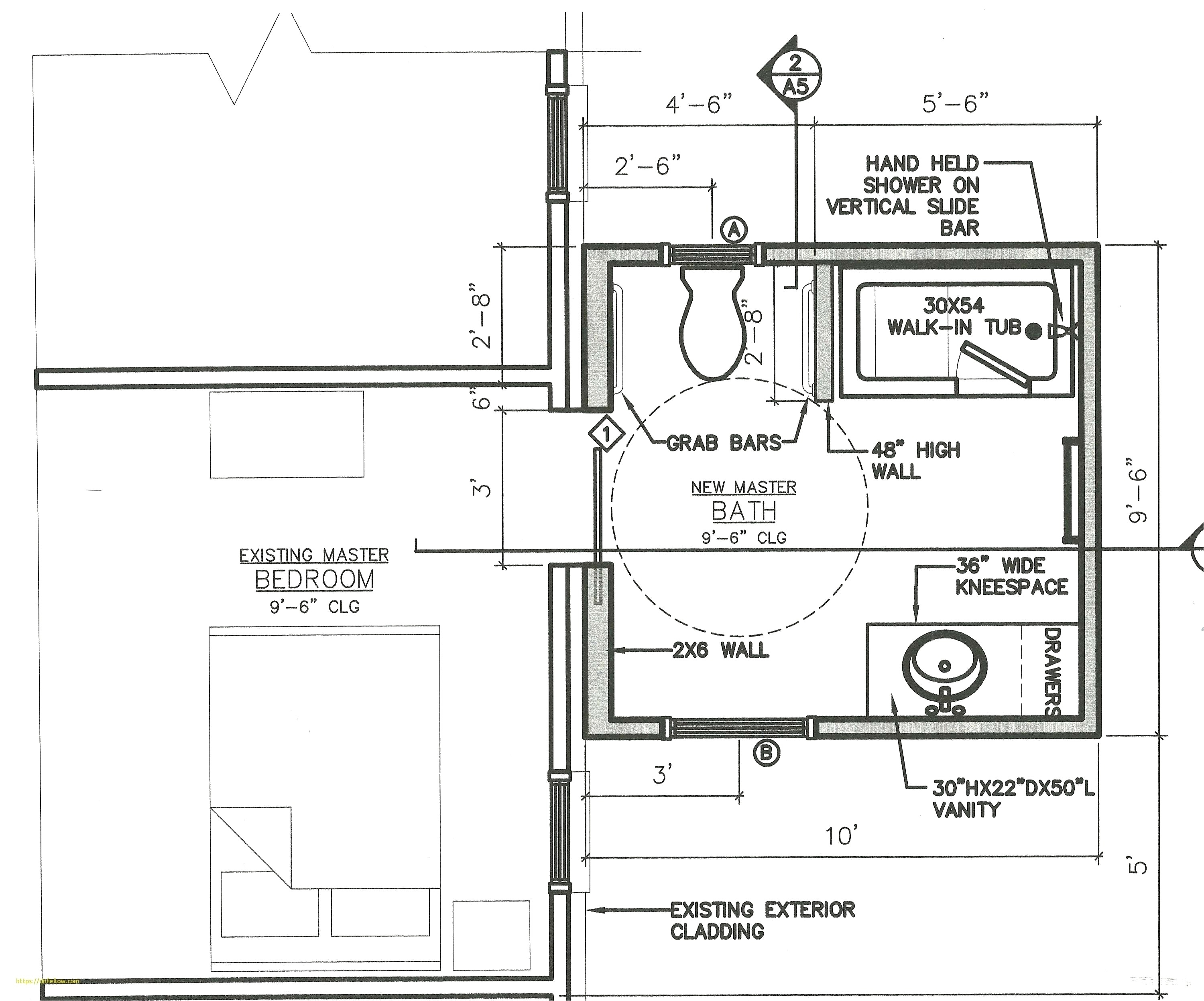 house plans with pool awesome awesome barn home floor plans beautiful design plan 0d house and