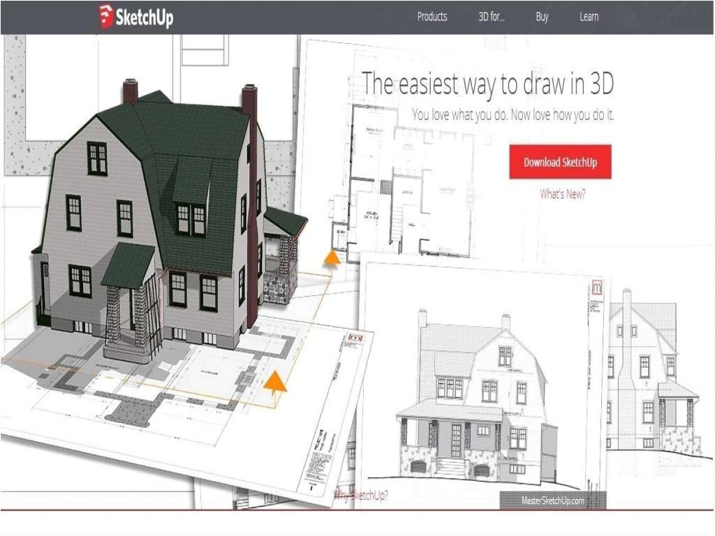 House Plans Under 100k to Build   BradsHomeFurnishings