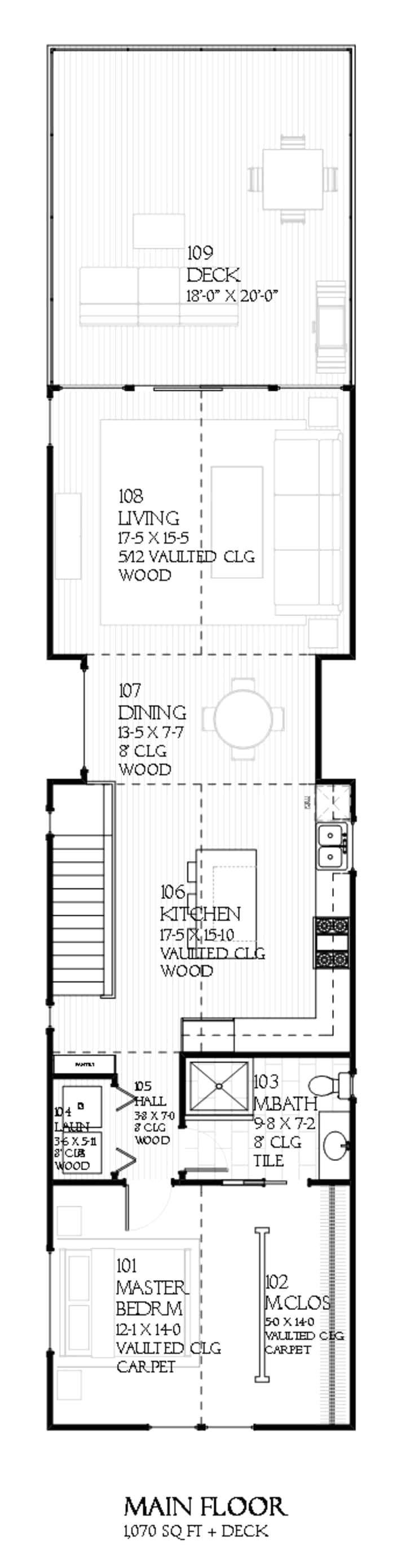 150k house plans unique southern house plans