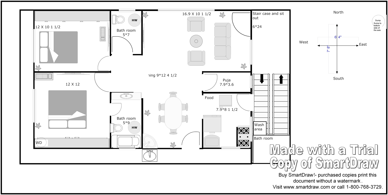 house plans under 150k amgdance com