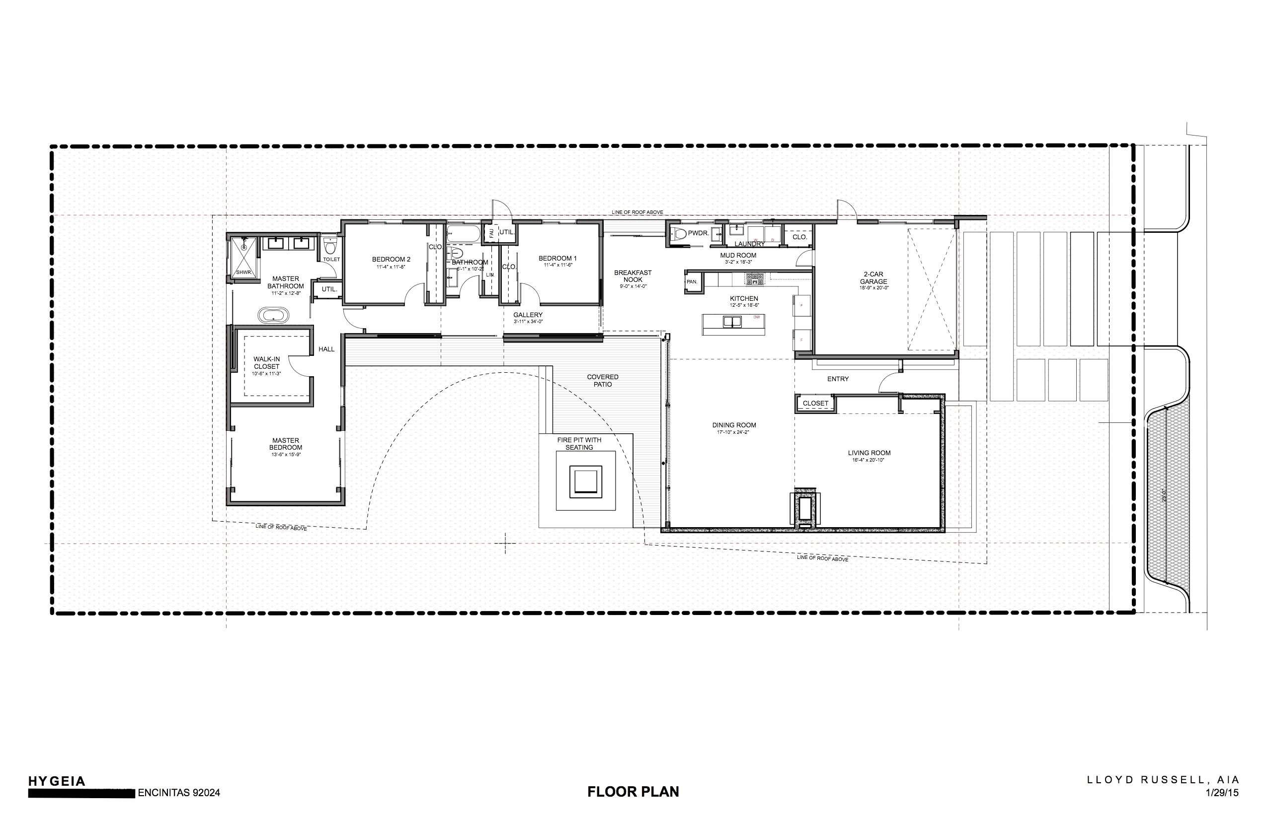 eichler house plans expert eichler home floor plans luxury lumbec 0d archives home house floor