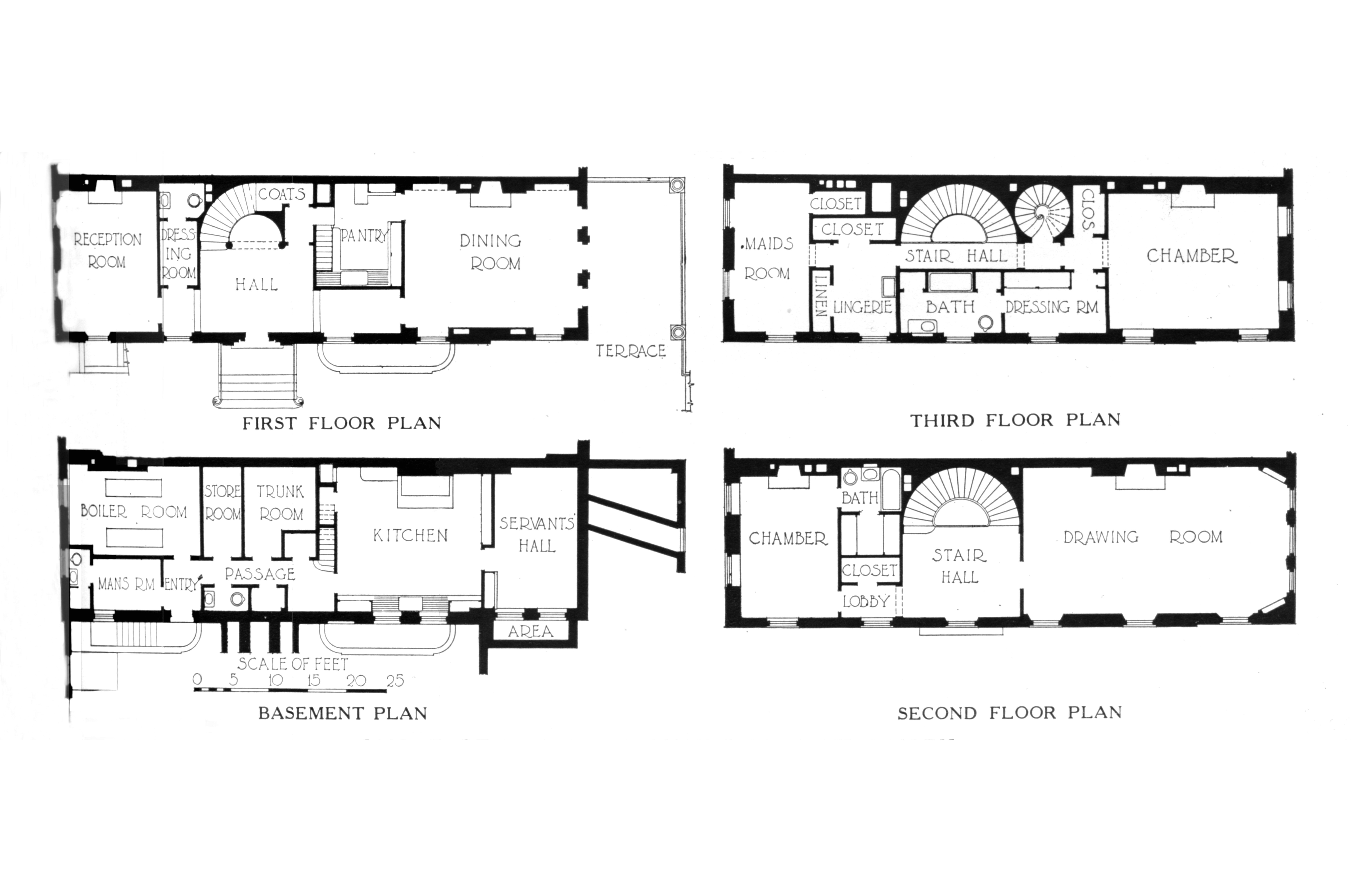 building floorpolan 615464084 bord 58faad9f3df78ca15973108e jpg