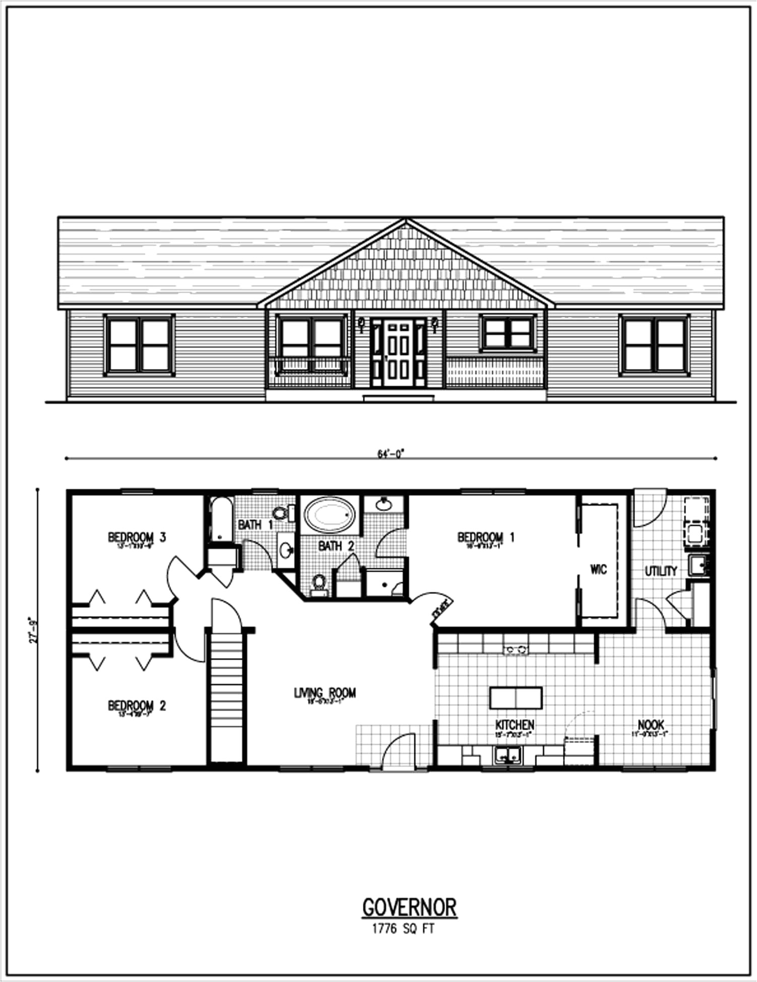 floor plans best southern home plans design plan 0d house and