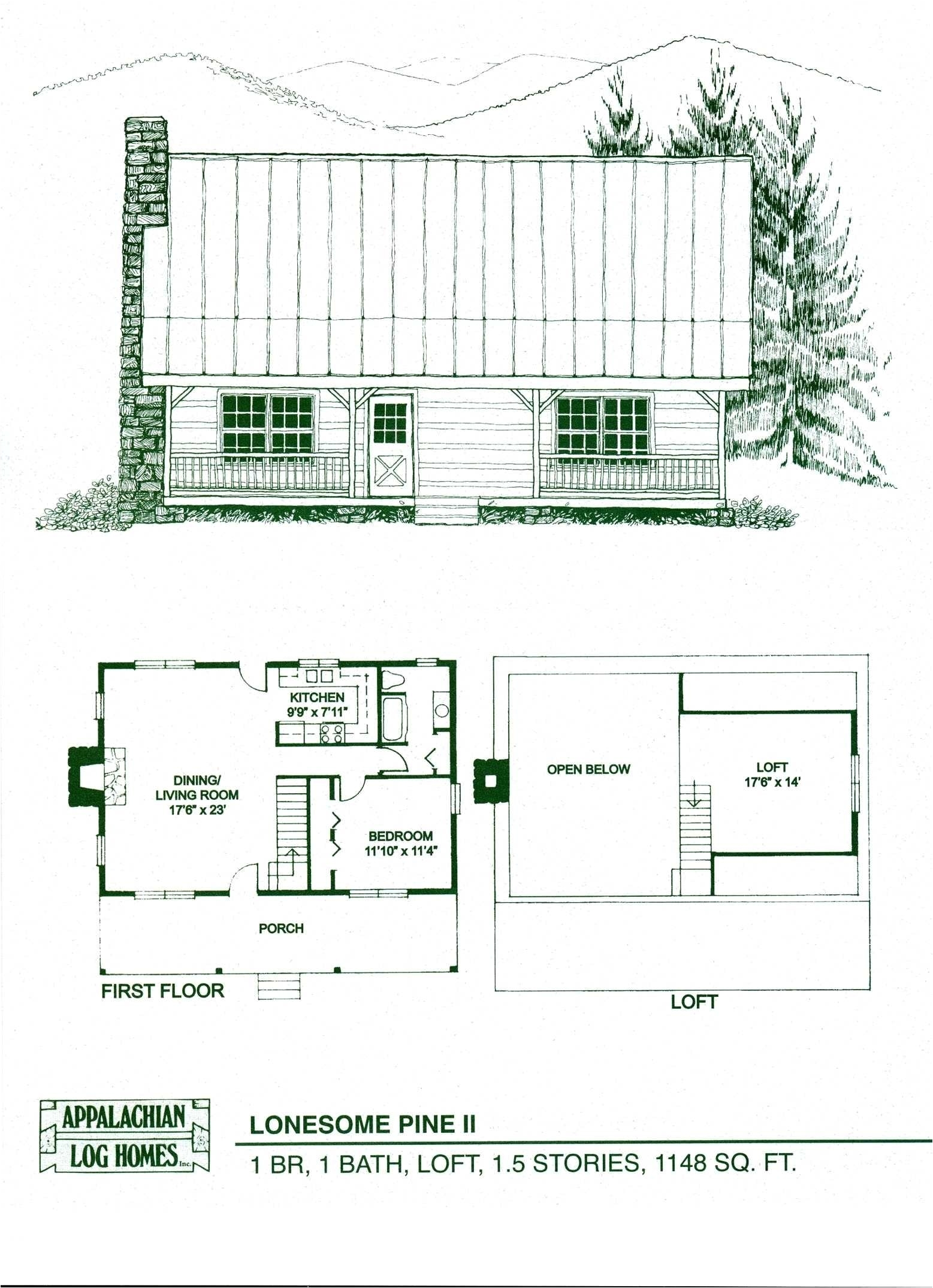 house plans one story ranch inspirational simple e story house plans lovely 83 best ranch style