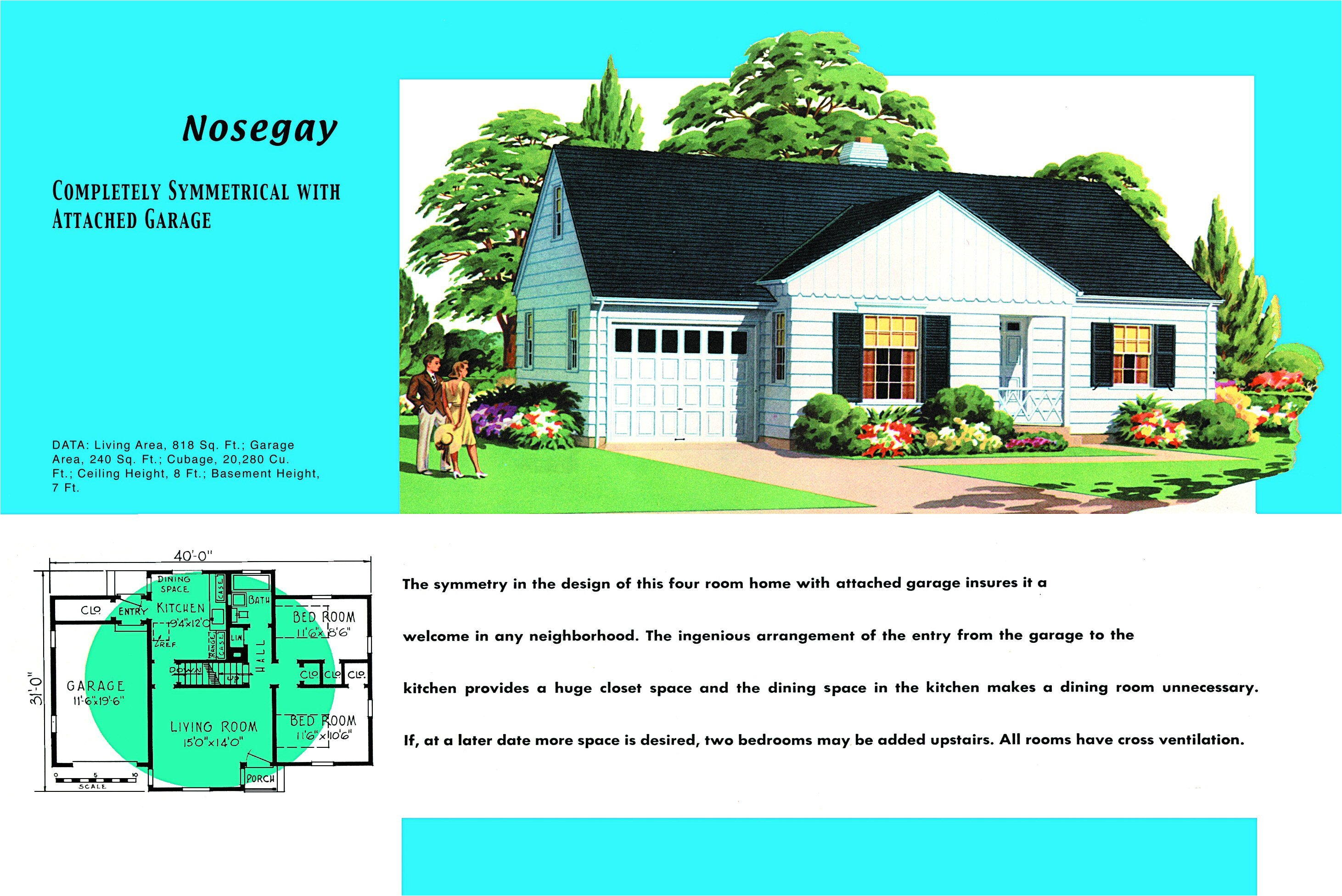 house plans under 150k what is that minimal yet traditional house style