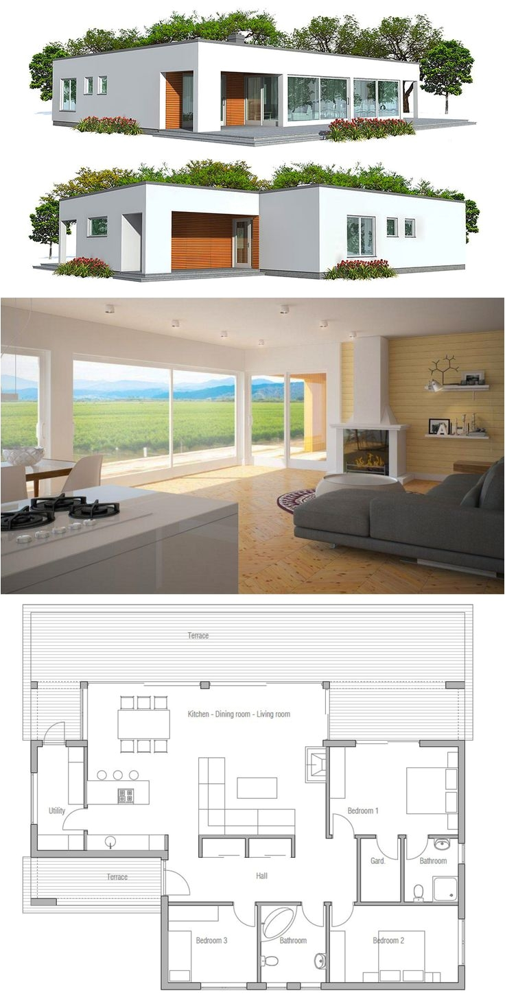 house plans under 150k 390 best small house plans images on pinterest