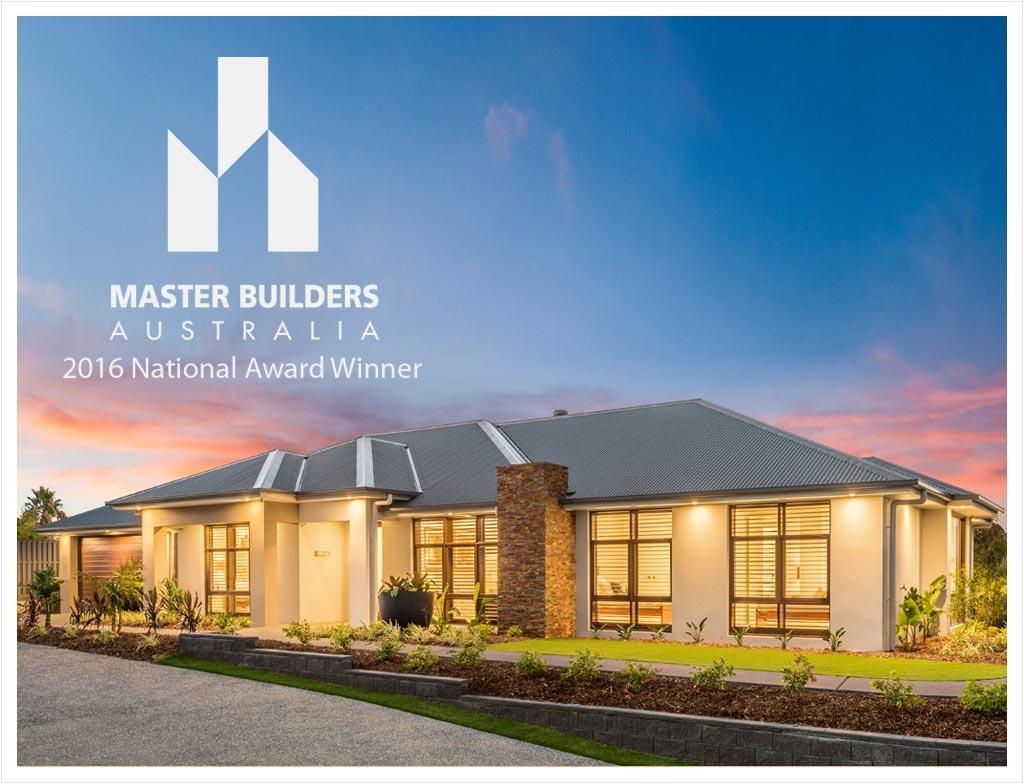 house plans under 200k nsw about us awards won australia homes