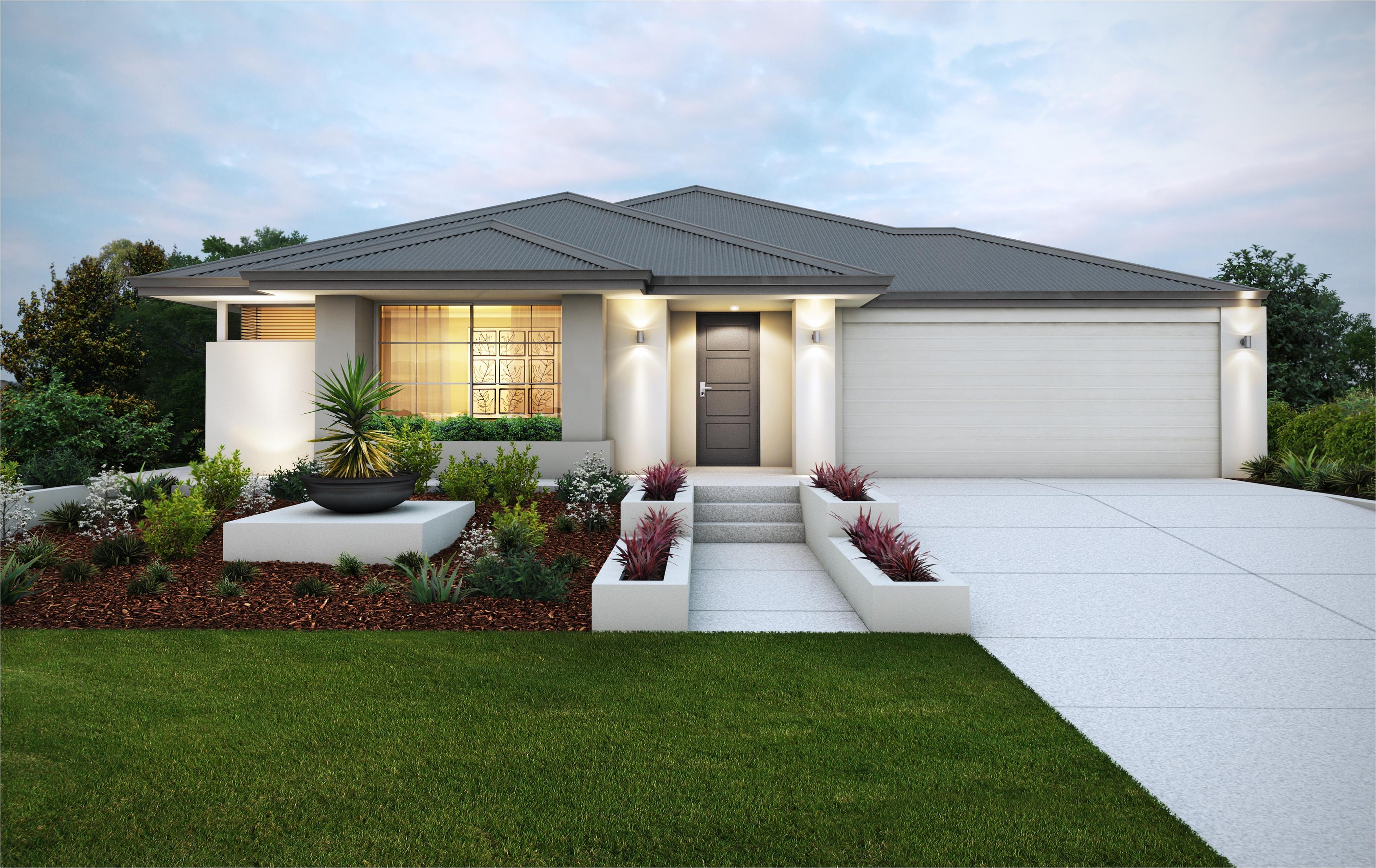 house designs under 200 000 ipeficom house plans under 200 000 dollars