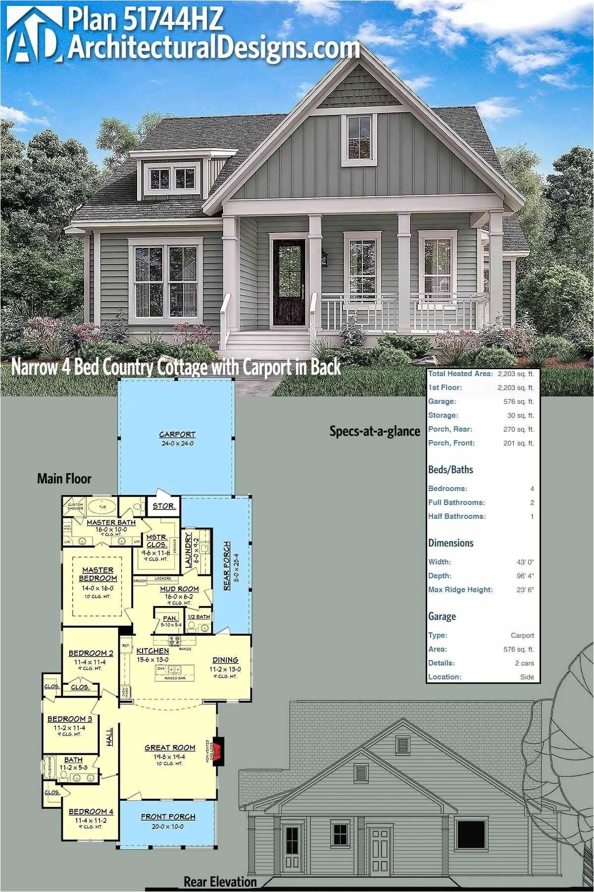 House Plans Under 50k Build House Plans Acrmichigan Com