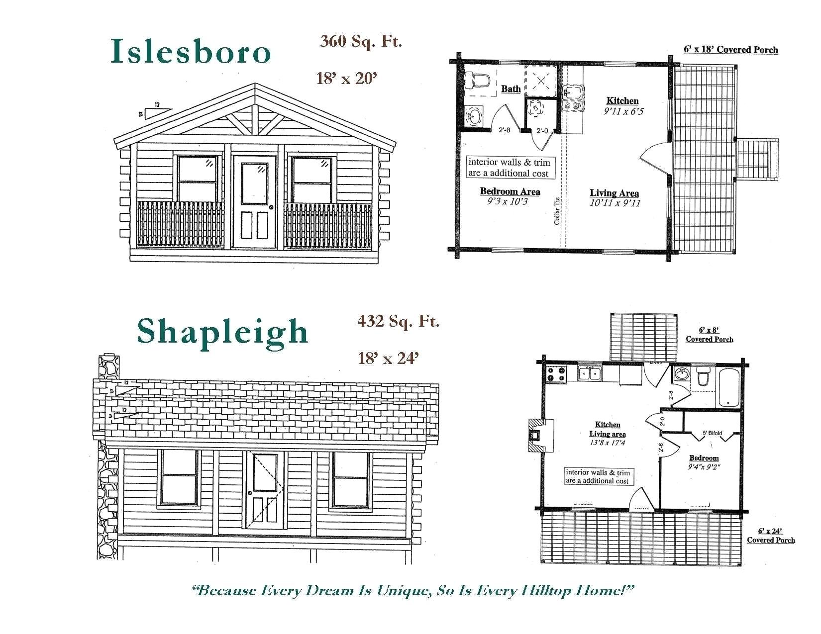 House Plans Under 50k Inexpensive House Plans Unique Cheap House Plans to Build