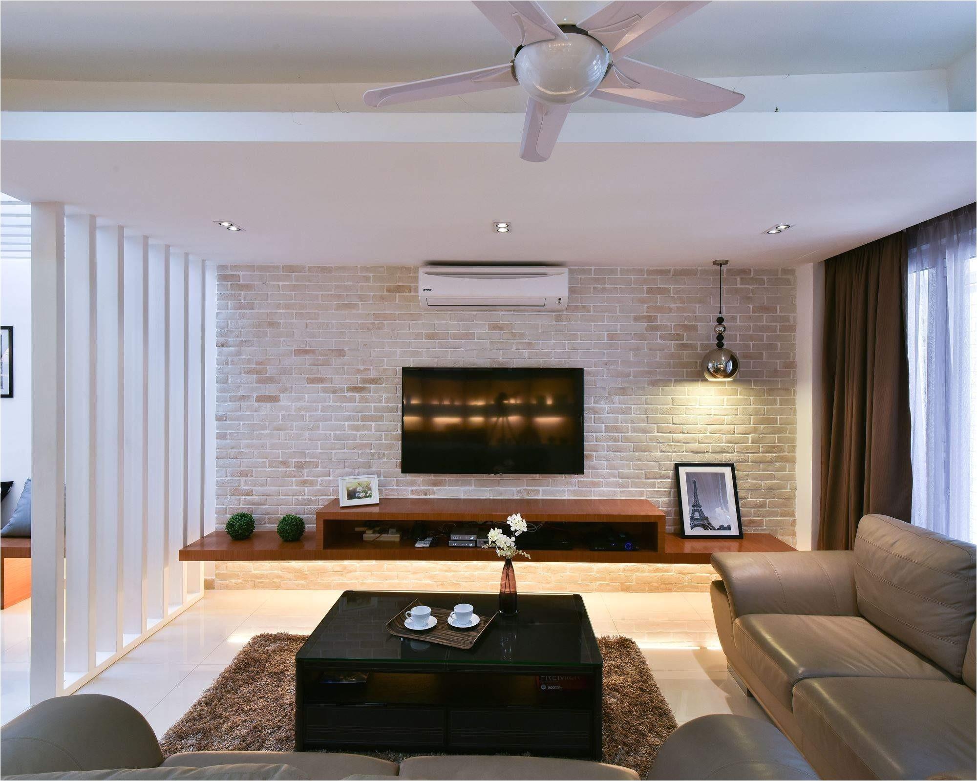 apartment malaysia elegant lovely interior design cost estimate philippines