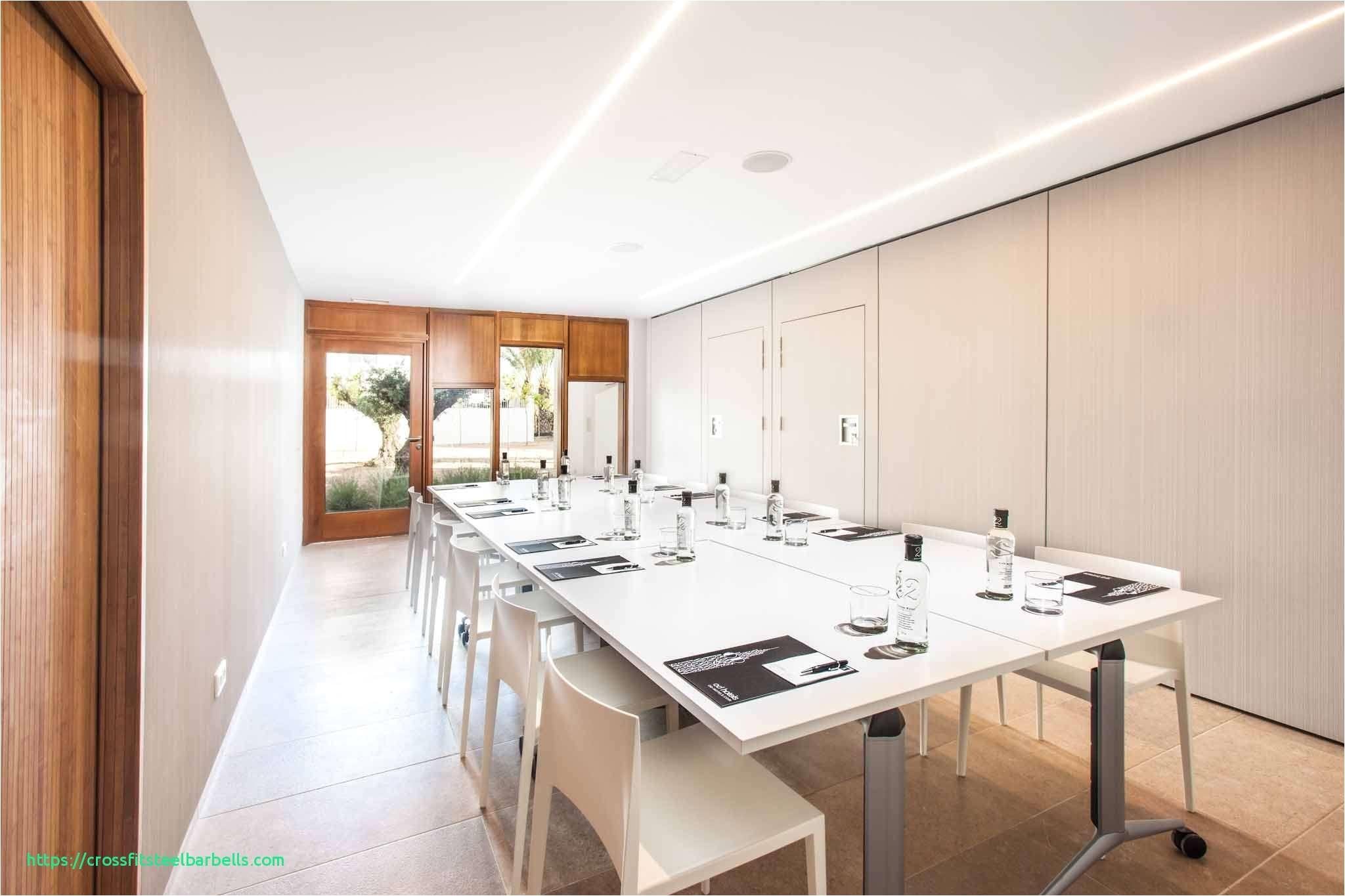 beautiful interior designer career cluster