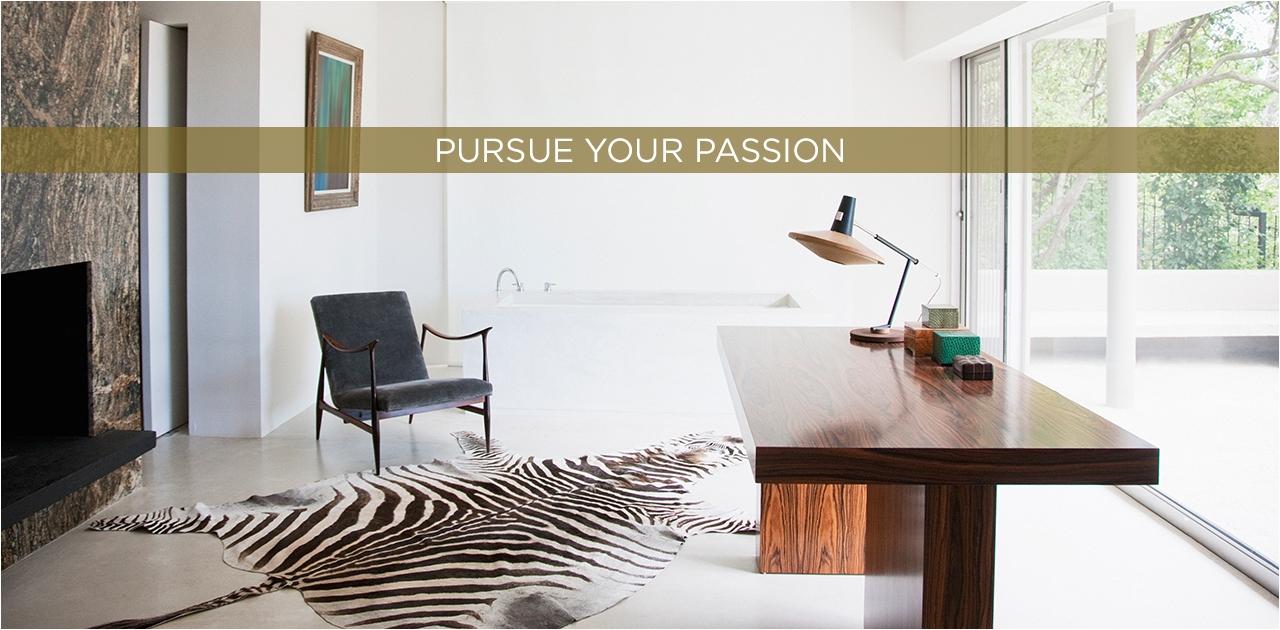 How to Become A Interior Designer after 12th Heritage School Of Interior Design Portland oregon