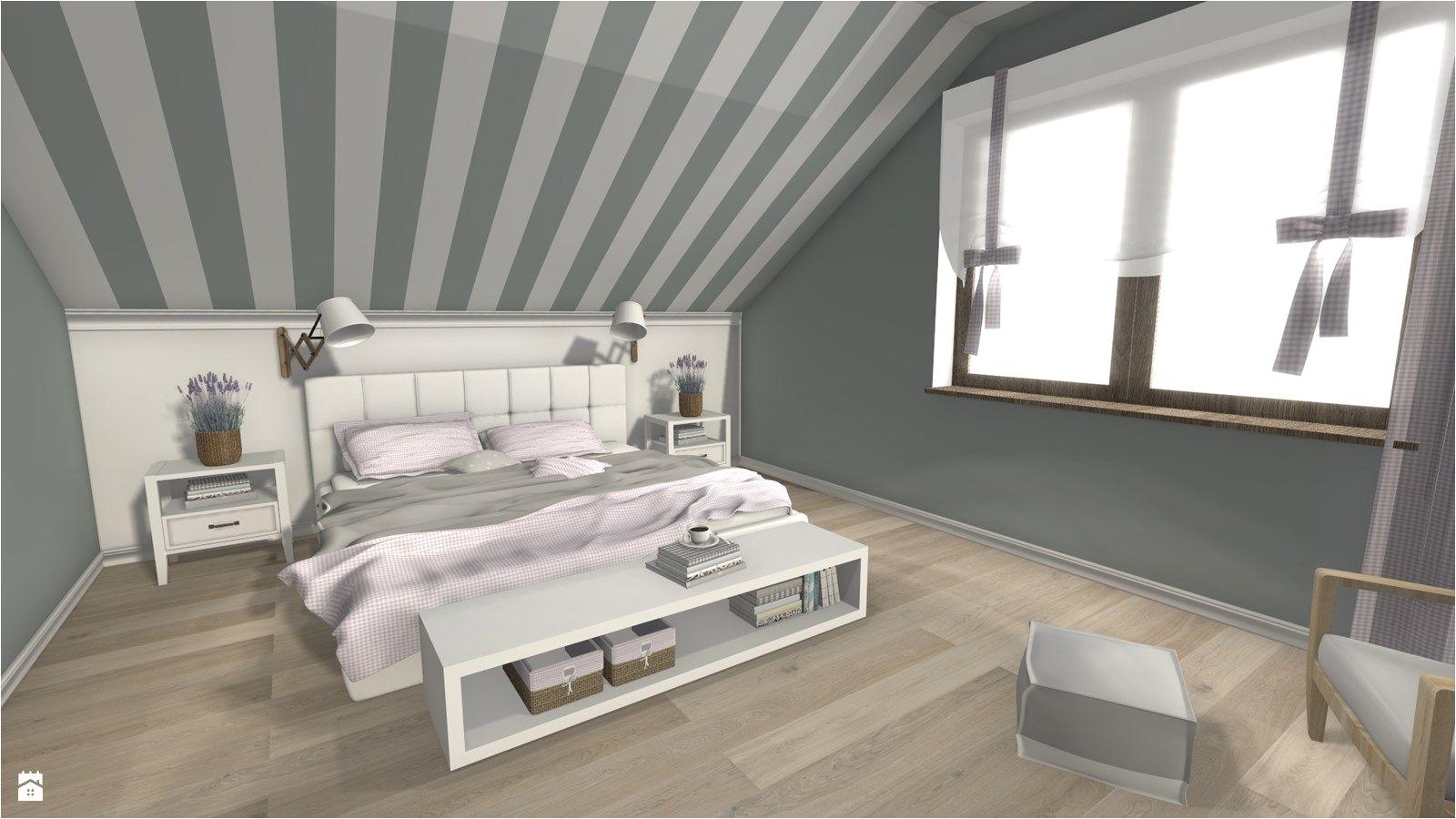 sypialnia styl prowansalski zdja cie od atena projektowanie wna trz sypialnia styl prowansalski atena