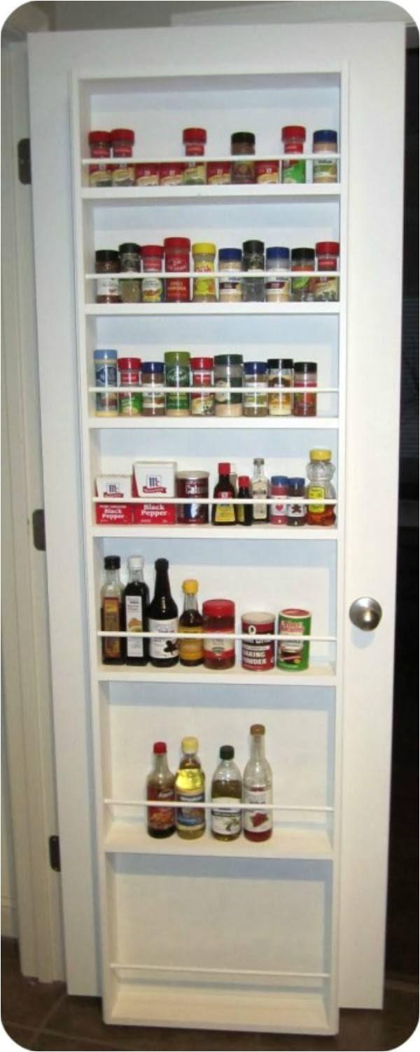 cabinet door spice rack plans image collections doors design modern
