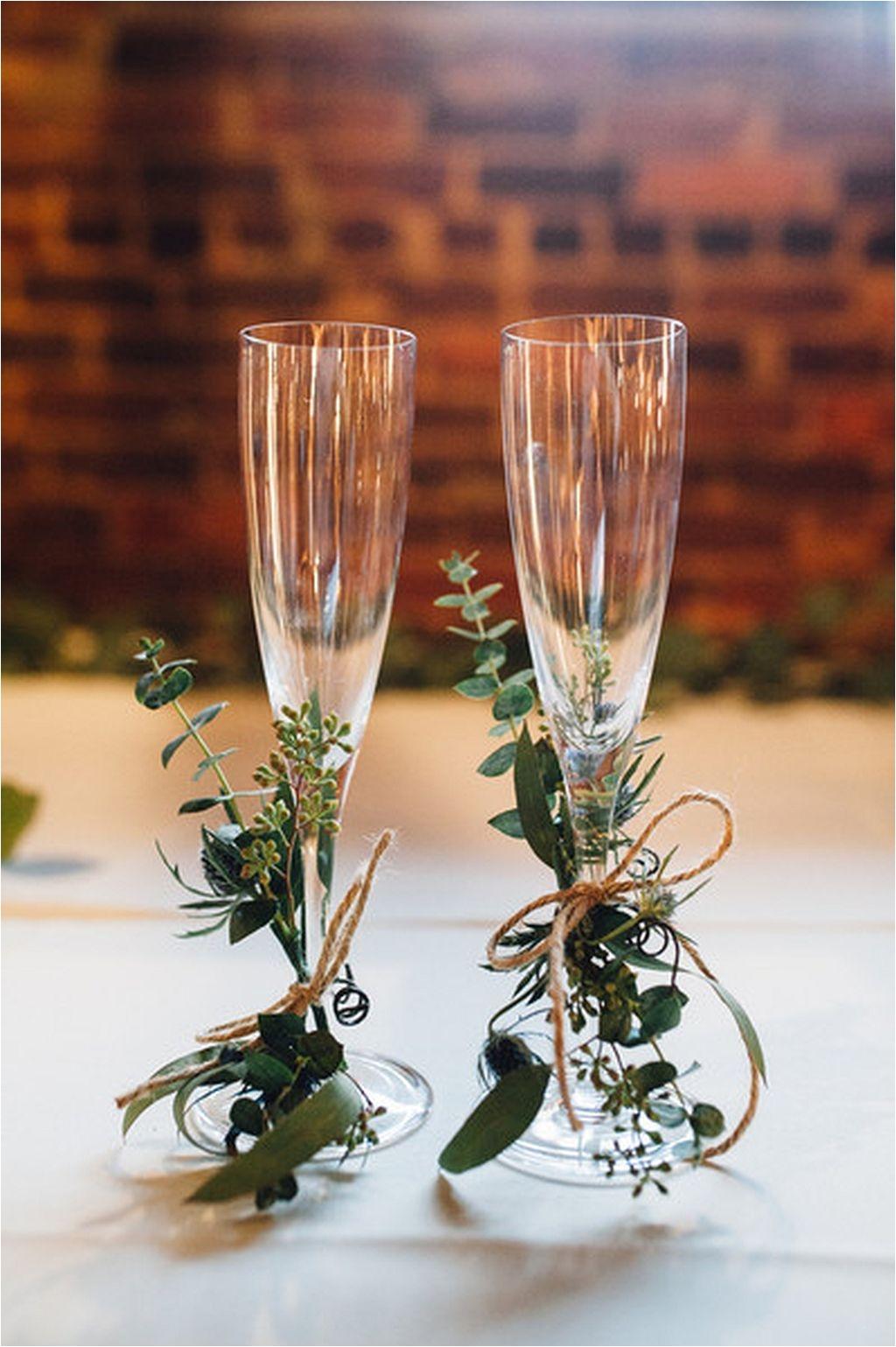 nice 30 greenery wedding theme ideas https weddmagz com 3760 2