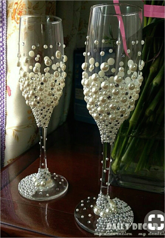 wedding cards wine bottles decorated wine glasses custom glass wedding wine glasses birthday party ideas rhinestone wedding craft ideas diy ideas