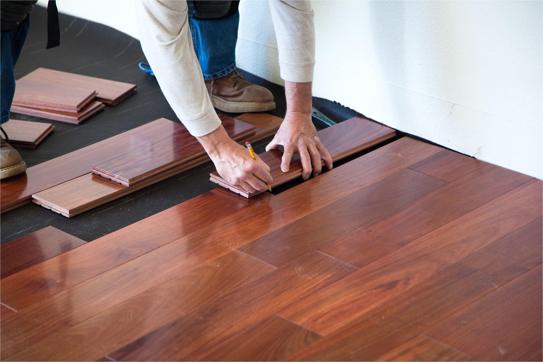 installing hardwood floor 170040982 582b748c5f9b58d5b17d0c58 jpg