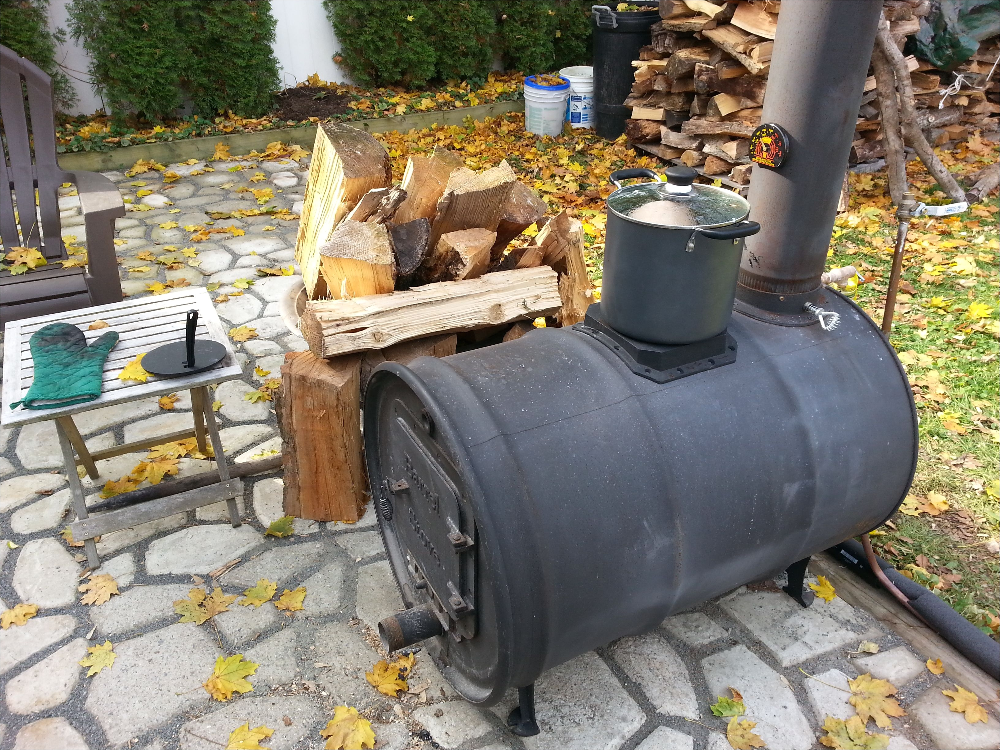 barrel stove 55 gallon drum stove kit barrel stove kit outdoor furnace diy hydronic wood boiler vogelzang us stove