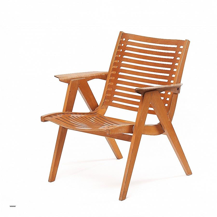 How to Make Flexible Love Folding Chair Chair Folding Luxury Flexible Love Folding Chair Full Hd Wallpaper