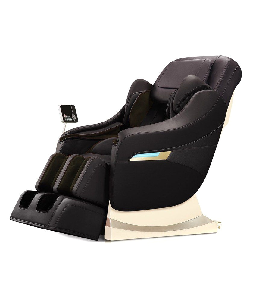 Hydro Massage Chair Reviews Robotouch Robotouch Rbt62 Massage Chair Buy Robotouch Robotouch