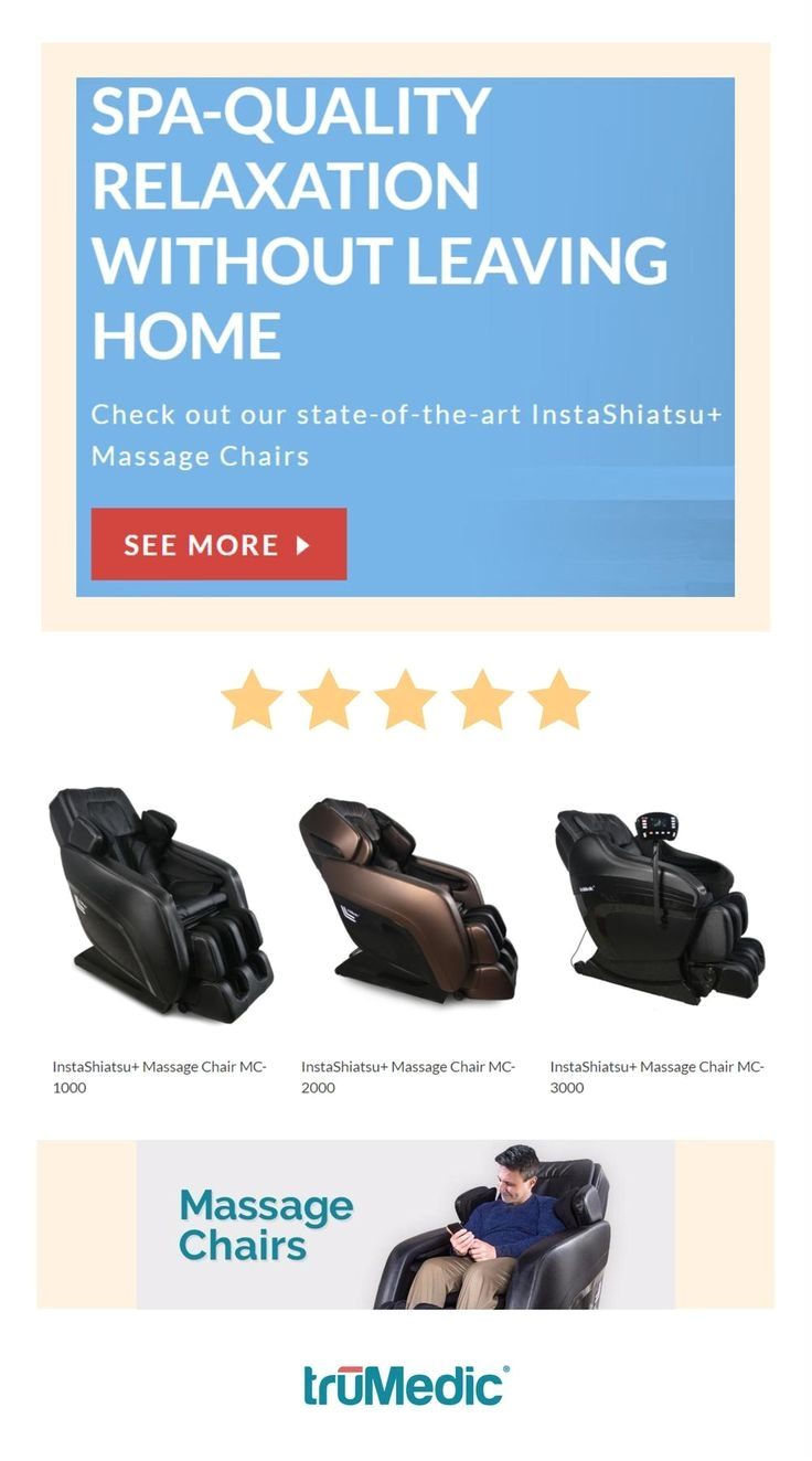 Hydro Massage Chair while Pregnant 151 Best Massage therapy Benefits Images On Pinterest Massage