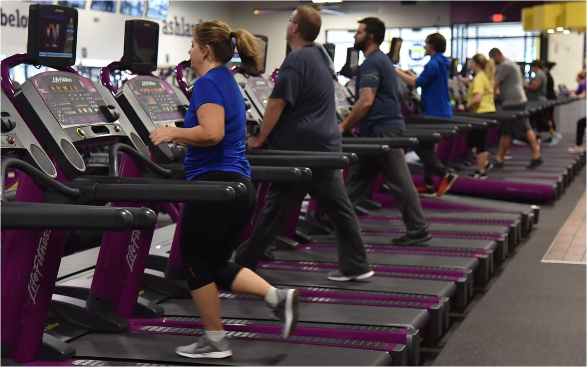 Hydro Massage Chairs Planet Fitness Planet Fitness Overwhelmed with Local Response News