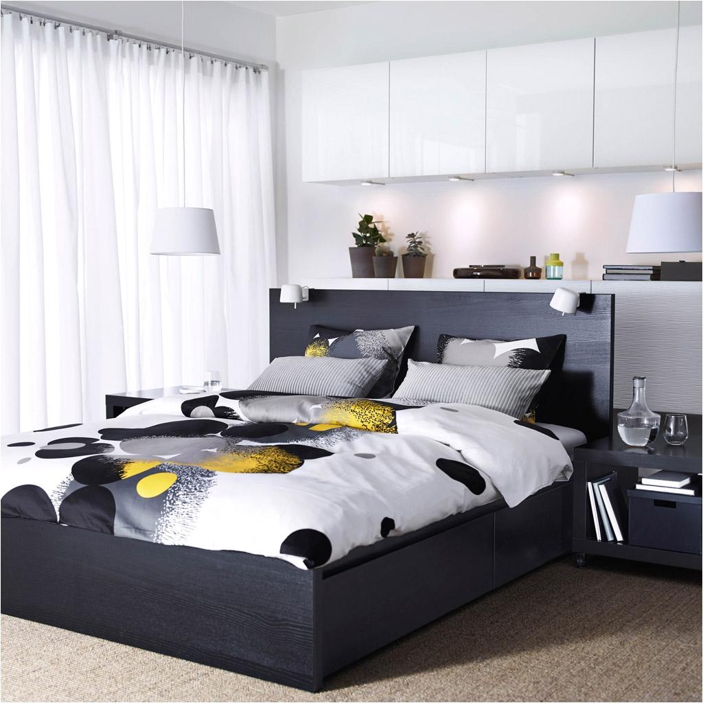 bedroom bedroom outstanding exterior tip against small bedroom ideas ikea