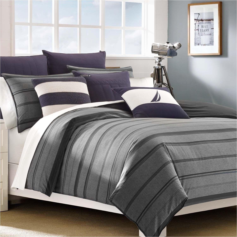 king size bedroom sets ikea luxury 40 best single duvet cover set ikea