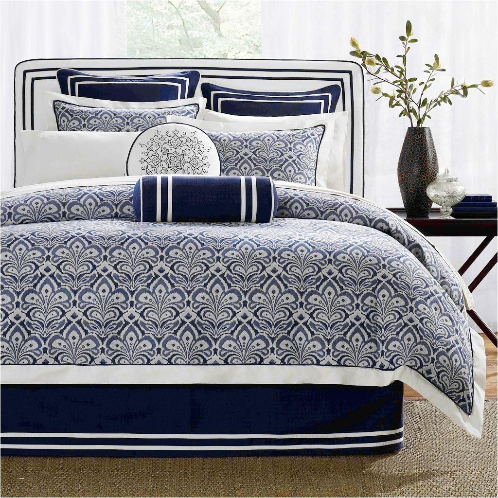 full size of bedroom duvets ikea duvet sets fresh king duvet 0d tags fabulous fresh