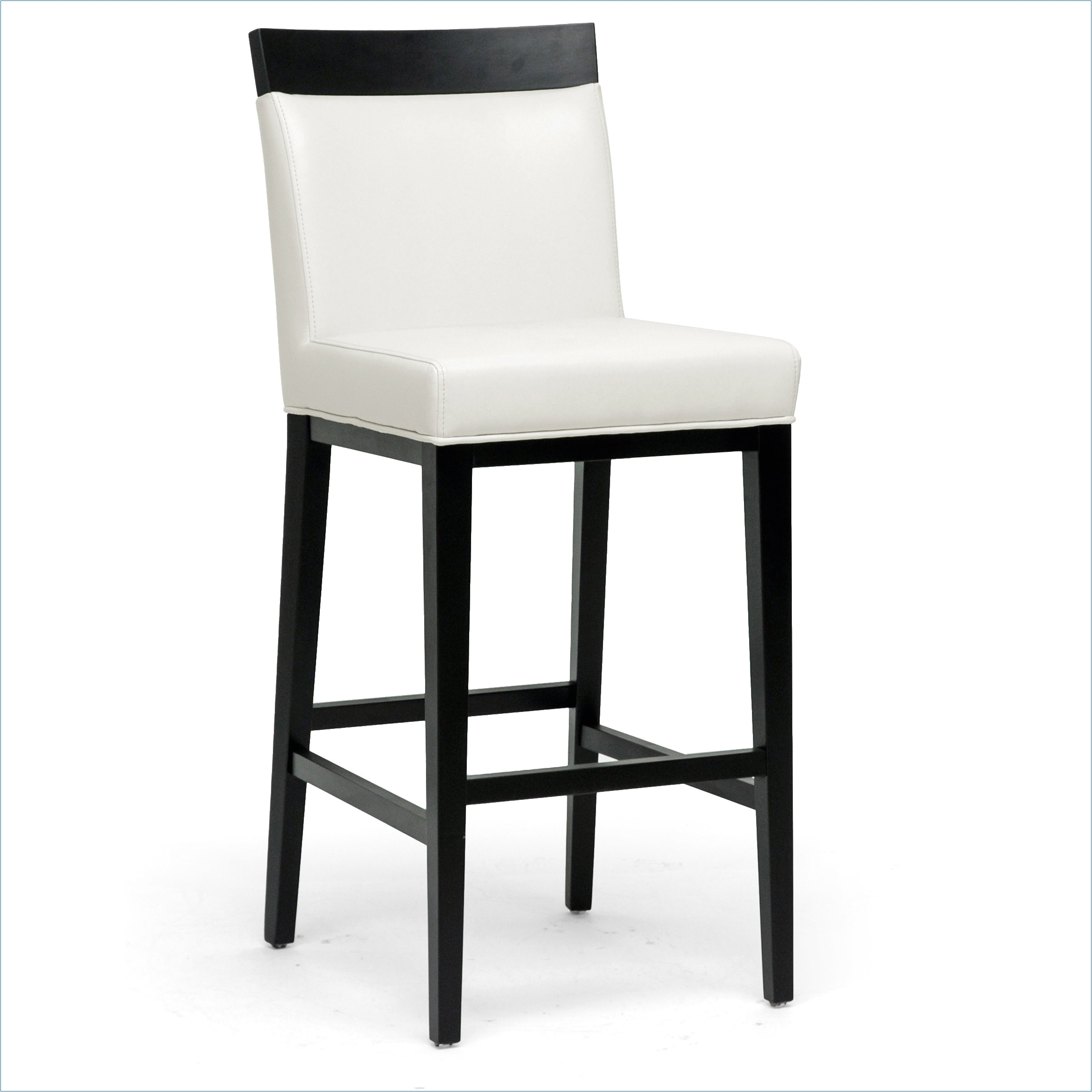 Ikea Black Wooden High Chair 66 Beautiful Luxurious Bar Stools Ikea  Bernhard Chair To Barstool