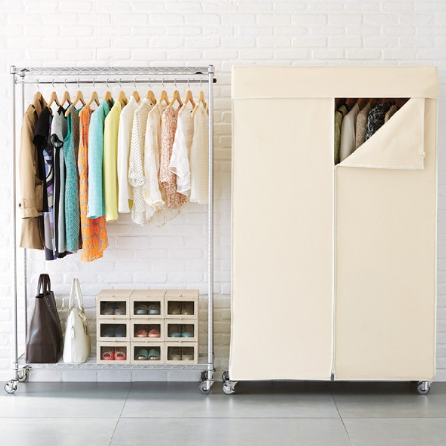 industrial storage racky wardrobe clothes rack i 0d wardrobe wardrobe clothes rack
