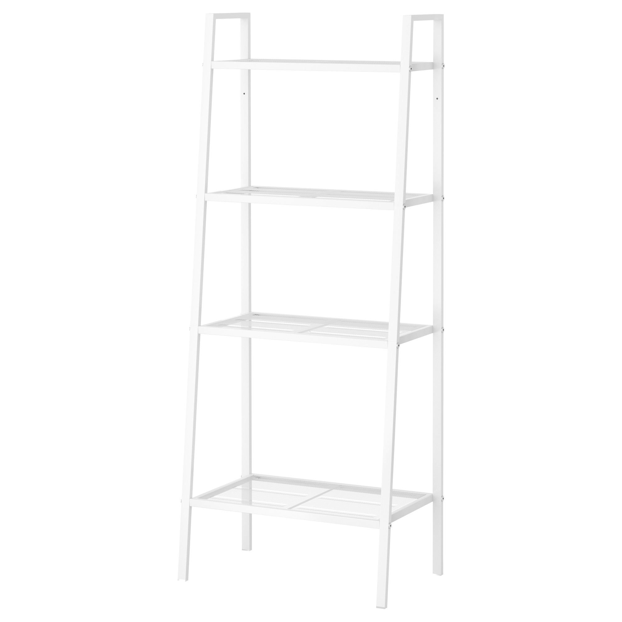storage shelves ikea ikea etagere fashion designs
