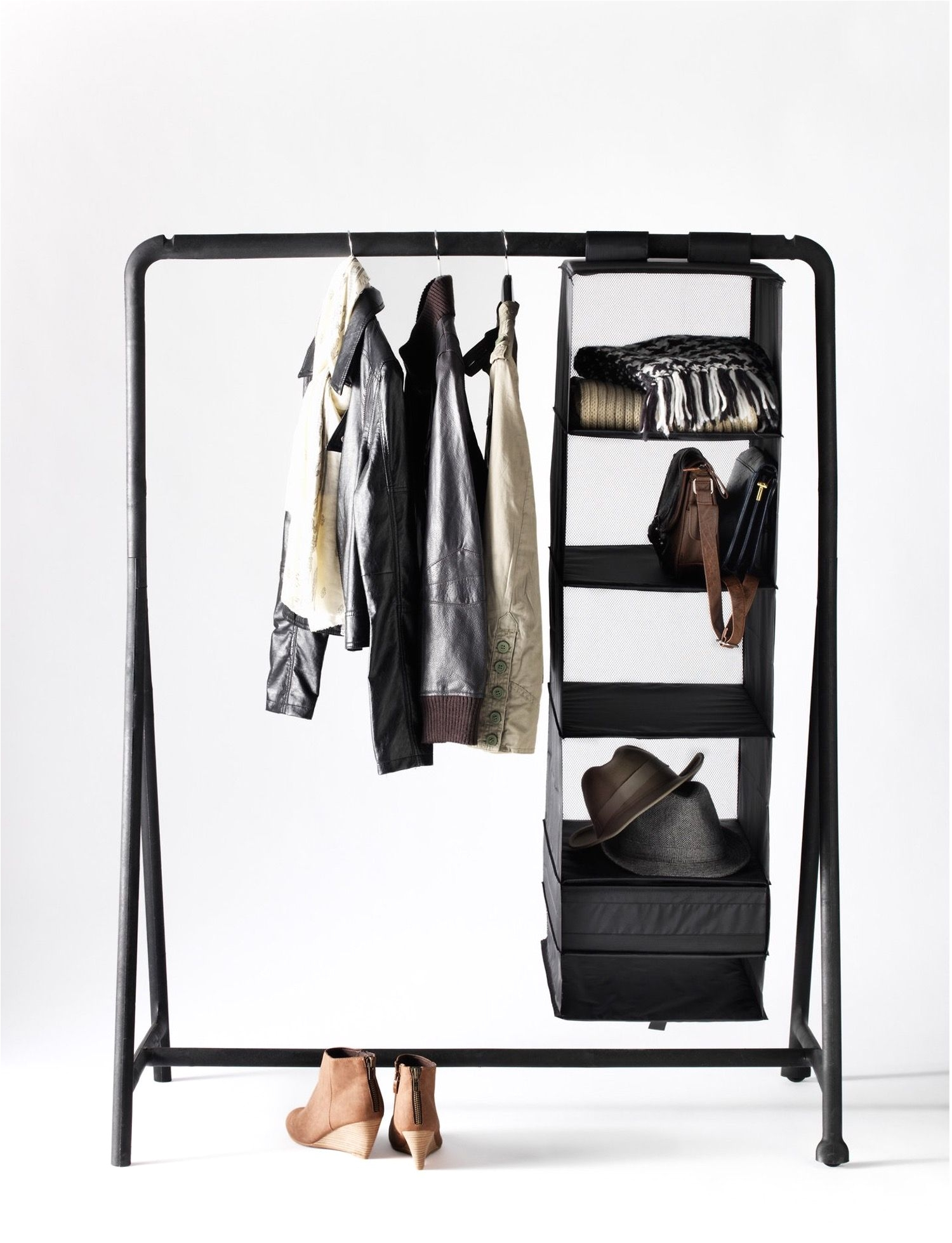 the best freestanding wardrobes and clothes racks annual guide 2016