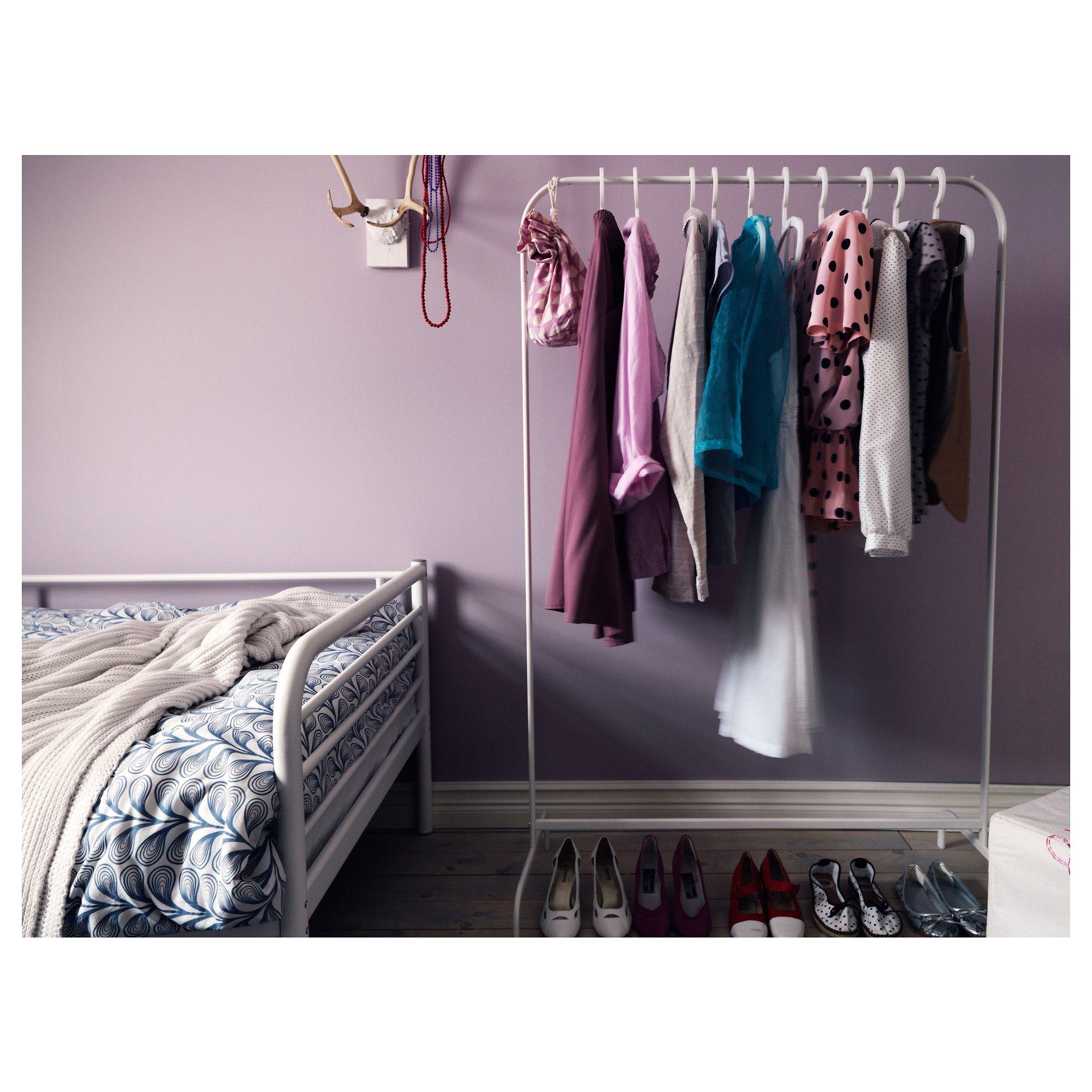 mulig stalak za odjea u ikea clothes racksroom