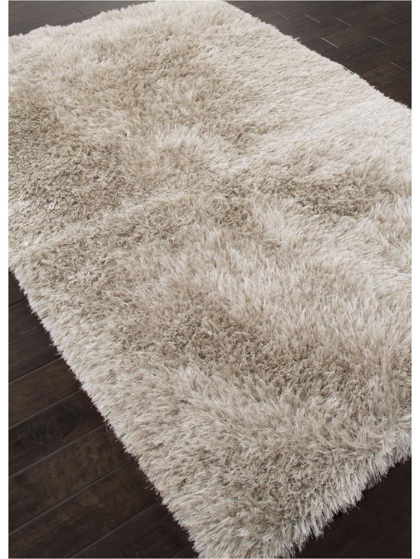 flooring sisal rug ikea round white runners for hallways kitchen runner rugs hall area ike gold
