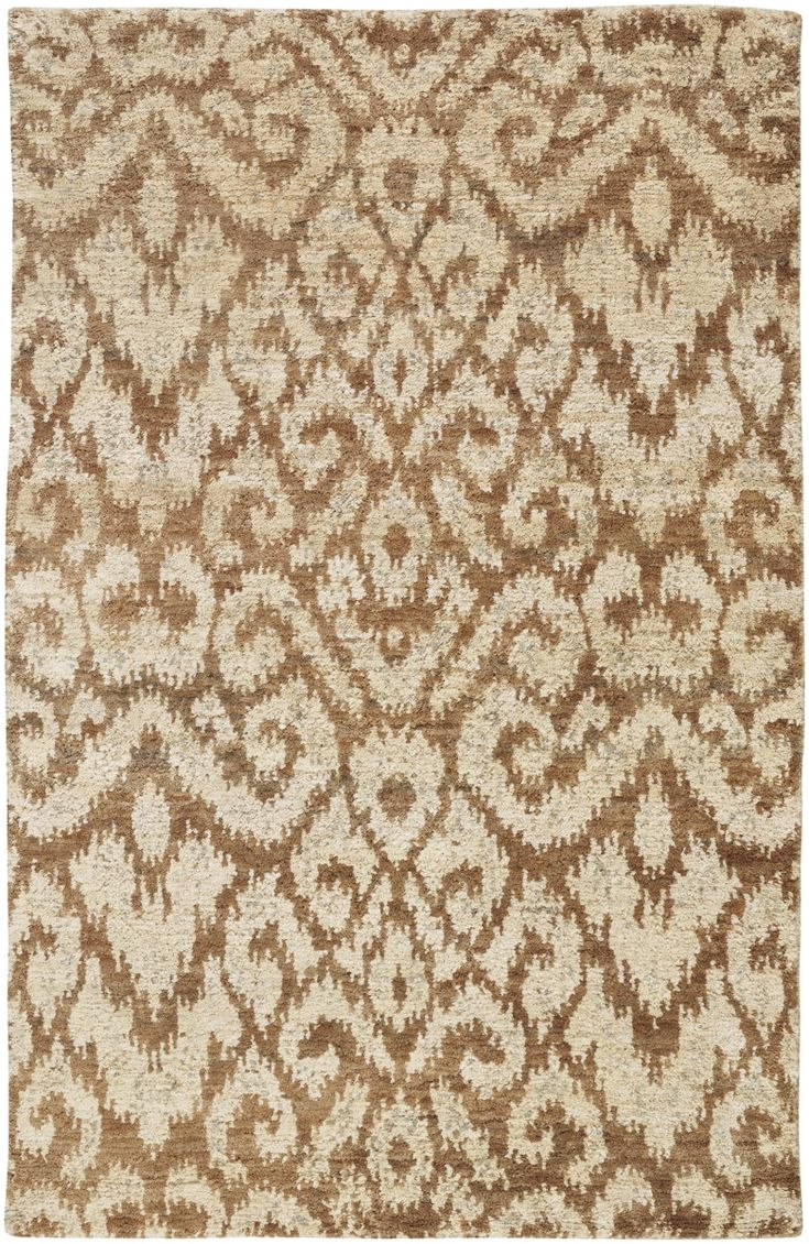 the williamsburg tucker style is a transitional rug design from williamsburg and capel rugs williamsburg