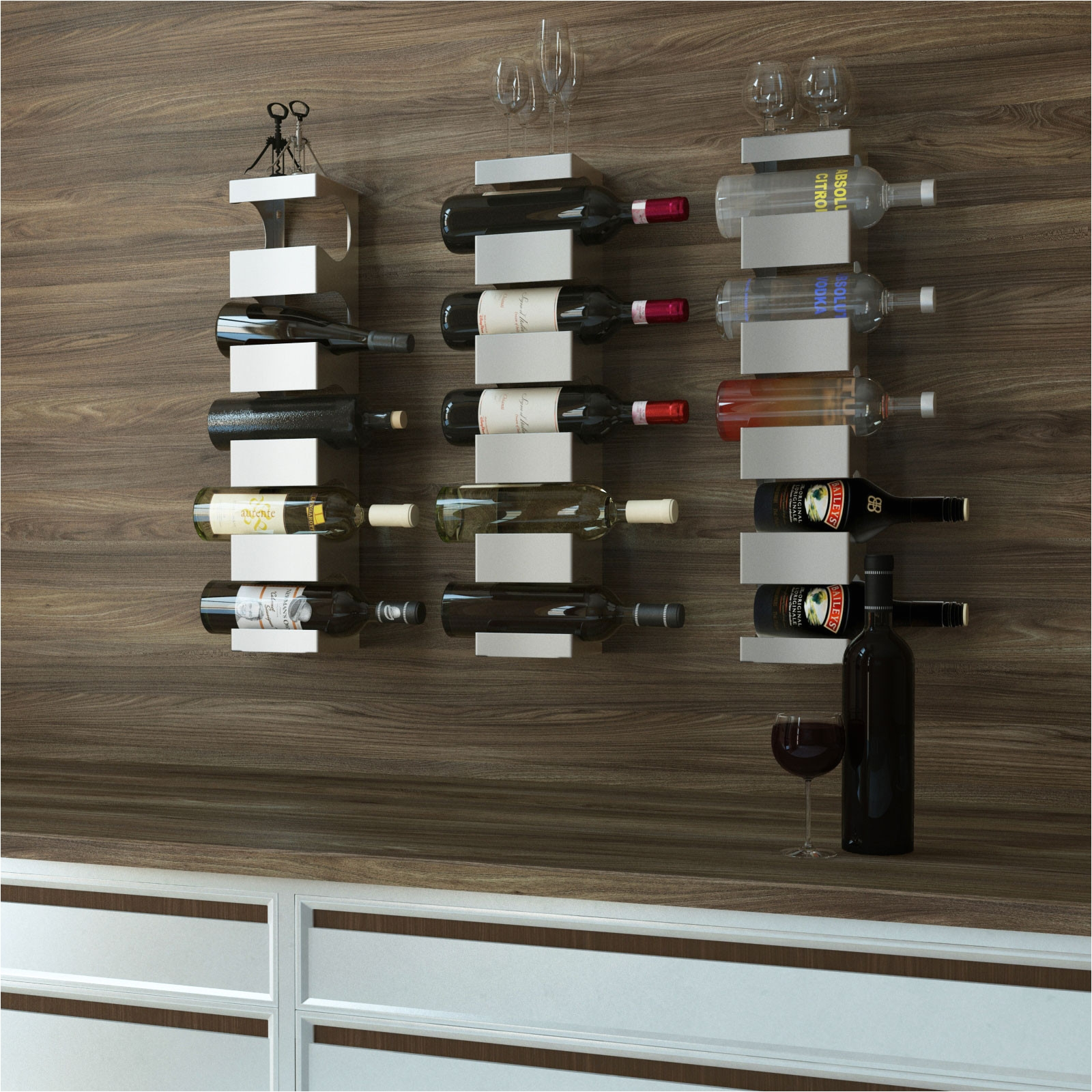 wine storage cabinet ikea home designs stainless steel shelves for fresh lovely pe s5h sink