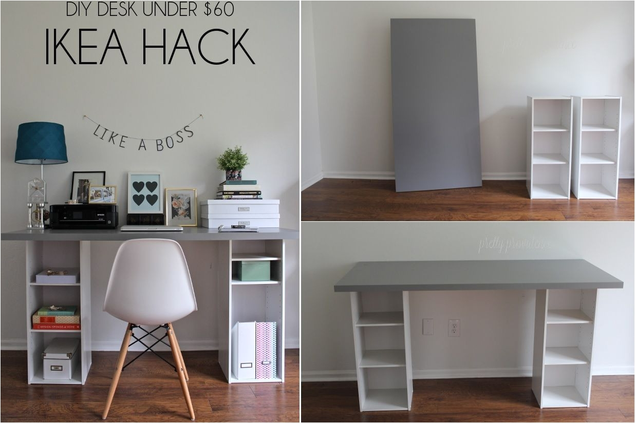 ikea office. Ikea Small Table And Chairs For Toddlers 20 Desk Kids Best Home  Office Furniture Ikea Office U