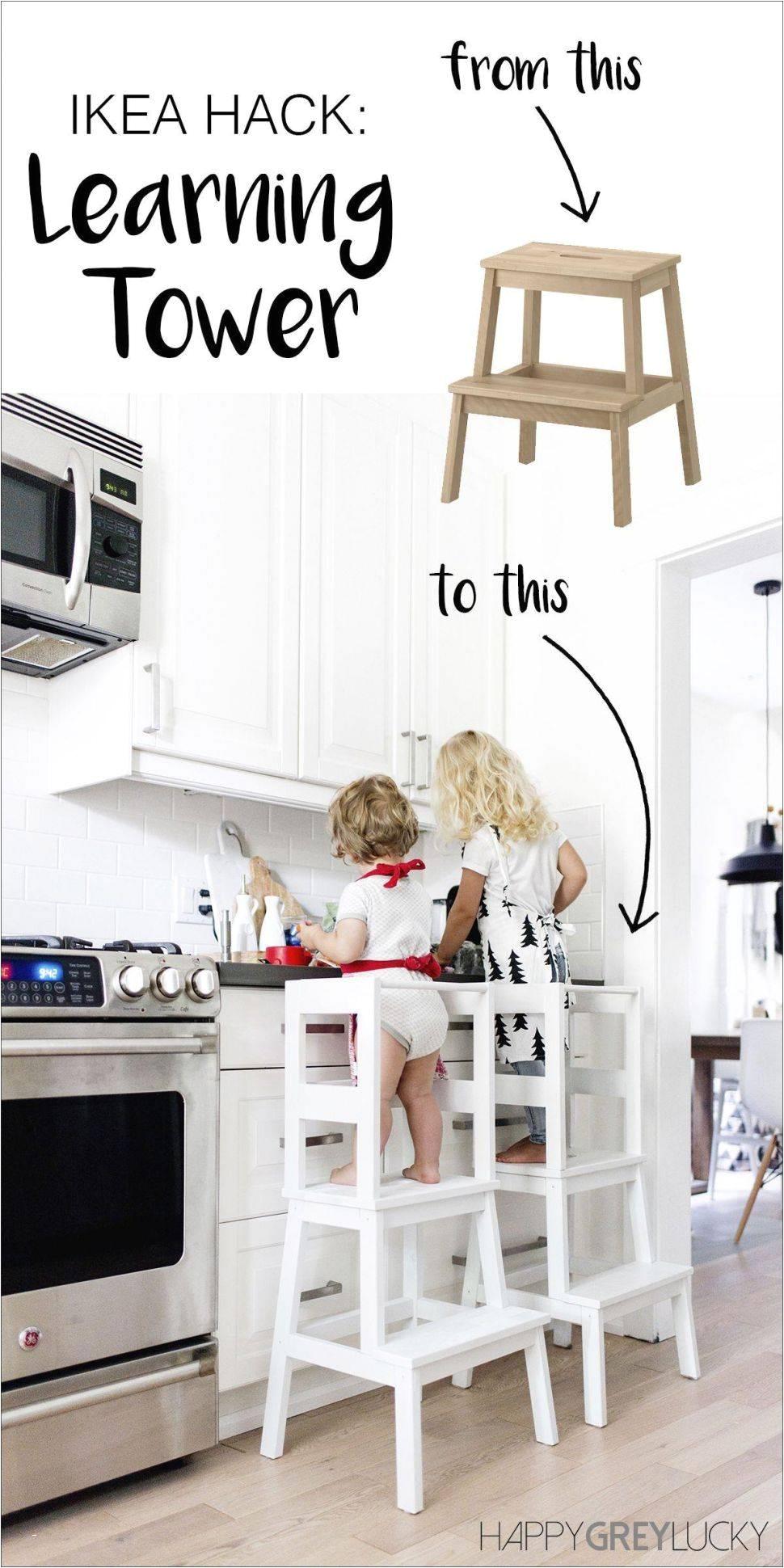 Ikea Teenage Chairs Swing Chairs for Bedrooms Ikea Luxury Bedroom Ideas Ikea Kids Rooms