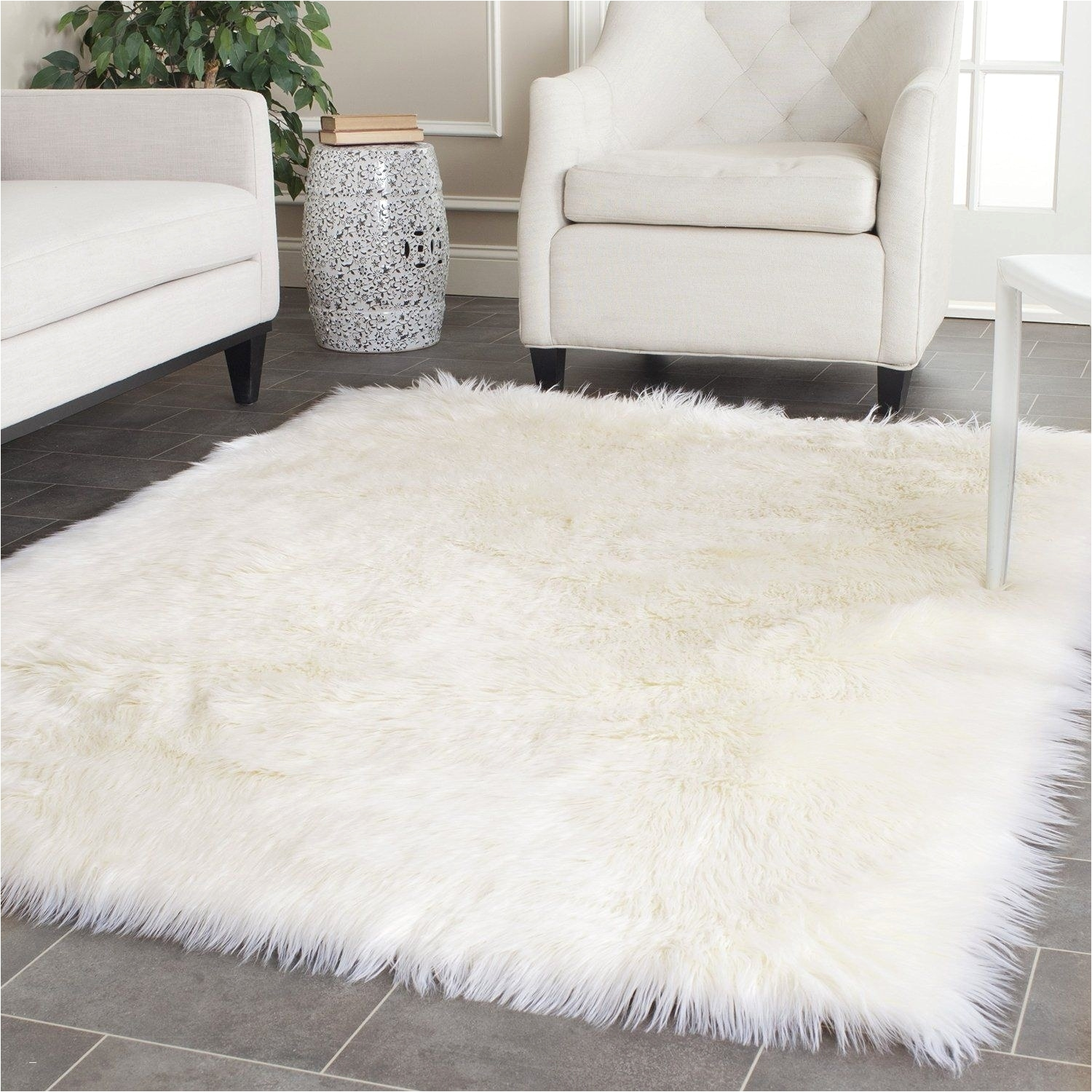 faux sheepskin rug costco new 41 stunning ikea outdoor rug for a happier life outdoor design