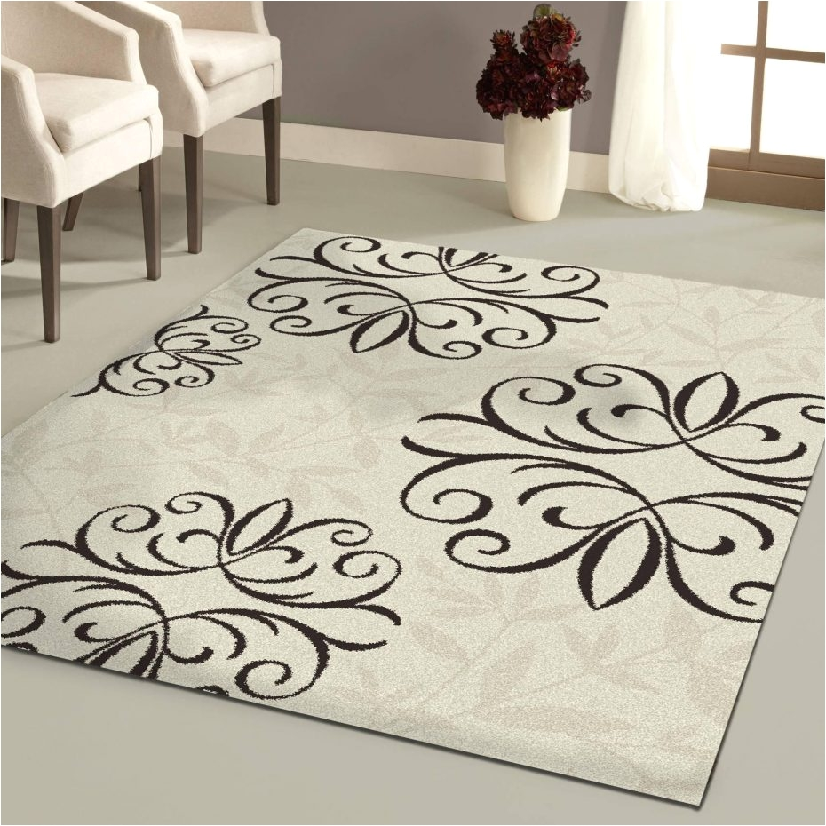 kitchen white fur area rug area rugs home depot white faux fur rug gray rug