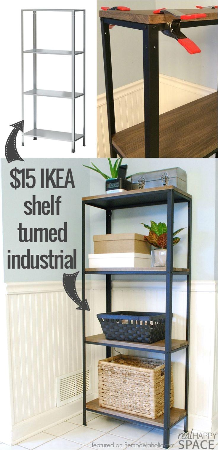 wondrous metal shelving ikea uk turn ikea industrial this storage furniture large size