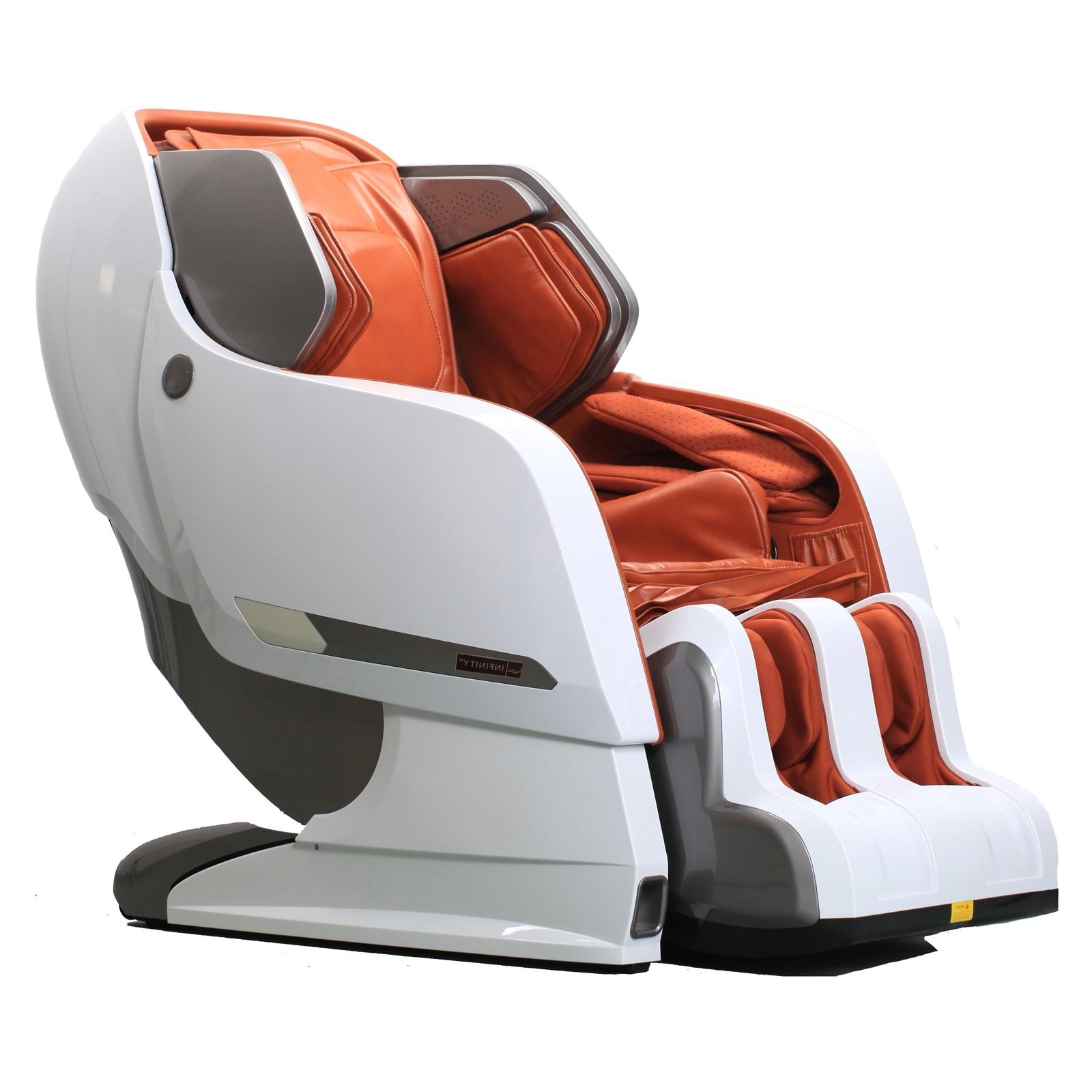 Infinity Iyashi Massage Chair Costco Chair Beautiful Massage Pad for Chair Walmart Brookstone Shiatsu