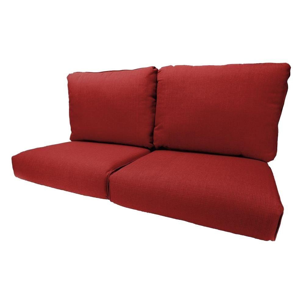 wonderful ll bean sofa model elegant ll bean sofa inspiration